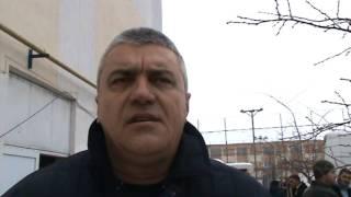 getlinkyoutube.com-Interviu dl Petrica Diaconu proprietar columbodrom Urlati Prahova Romania 14 ian 2017