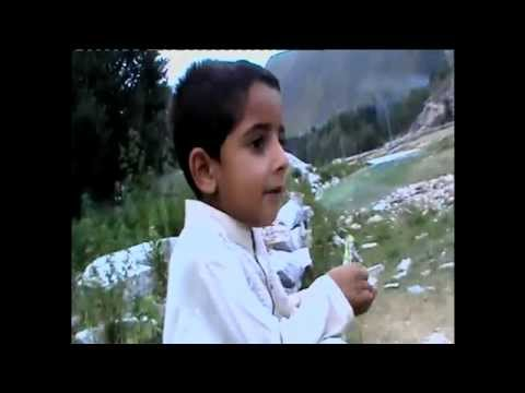 wajid ali torwarsak buner youtube