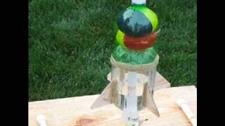 getlinkyoutube.com-water rocket launch
