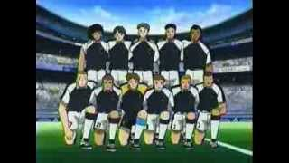getlinkyoutube.com-Super campeones-capitulo 47 (audio Latino)