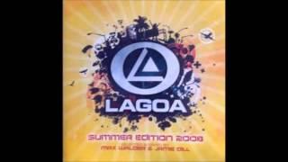 getlinkyoutube.com-Lagoa Summer Edition 2008 (Full Mix)