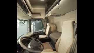 getlinkyoutube.com-Scania interior e exterior design (Smart Riot)