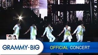 getlinkyoutube.com-Channel 3 4+1 Superstar Concert (ประมวลภาพคอนเสิร์ต)
