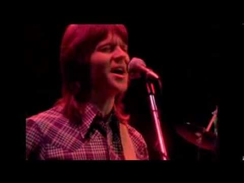 Eagles - Take It To The Limit (Live at The Capital Centre 19