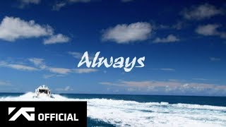 getlinkyoutube.com-BIGBANG - ALWAYS M/V