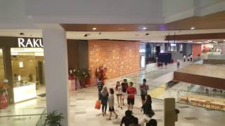 MyTown Shopping Centre Preview in Cheras Kuala Lumpur Malaysia.