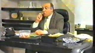 getlinkyoutube.com-شوفوا الناس 91 ياسر العظمة - شرفنطح