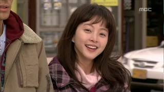 getlinkyoutube.com-환상의 커플 - Couple or Trouble, 14회, EP14, #01