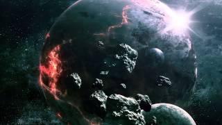 getlinkyoutube.com-Prepare for the End [Extended RMX] ~ GRV Music & Epic Score