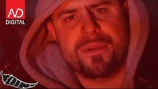 getlinkyoutube.com-MC Kresha ft. Lyrical Son - Not U (Remix) [Official Video]