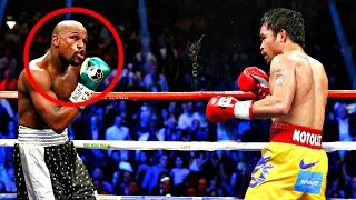 getlinkyoutube.com-10 Most OUTRAGEOUS SHOWBOATERS In Boxing