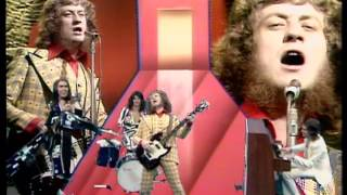 getlinkyoutube.com-Slade 'Everyday'