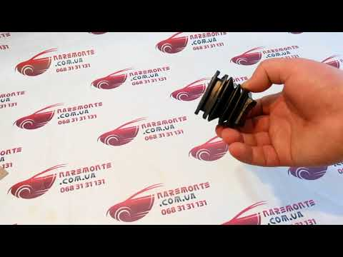 Пыльник вилки сцепления Lifan X60 LF481Q1 1701331A Лифан Х60 Лицензия