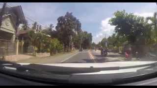 getlinkyoutube.com-oroquieta city to aloran