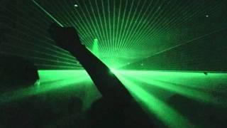 getlinkyoutube.com-1999 Trance Classics mixed by Jammy