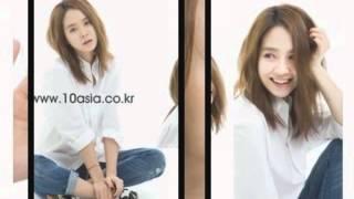getlinkyoutube.com-Kang Gary - Remembrance  - Song ji hyo memory.wmv