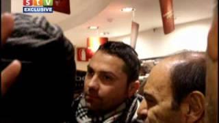 getlinkyoutube.com-La lite tra Bruno Vespa e Piero Ricca