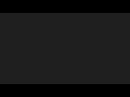 Marcelito Pomoy sings Power of Love Celine Dion*REACTION*