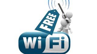 Почему смартфон не видит Wi-Fi сеть