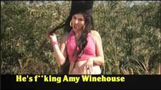 getlinkyoutube.com-Disaster Movie:I'm F**king Matt Damon Sing Along