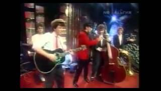 getlinkyoutube.com-группа Веселые ребята (1984-1992)
