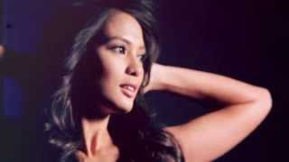 getlinkyoutube.com-Behind the Scenes with Belle Daza for Avon Fashions Intimate Apparel