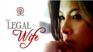 getlinkyoutube.com-Hanggang Kailan Kita Mamahalin - Angeline Quinto - The Legal Wife (OST)