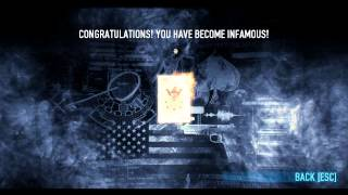 getlinkyoutube.com-Payday 2: Becoming Infamous (What You Gain/Lose)