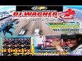 Cd Dj wagner arrancadão de caminhões Balneario Completo 2015 Download na Descrição