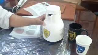 getlinkyoutube.com-الورق المائي - الطباعة على فناجيل القهوة - الصحون - جميع انواع السيراميك