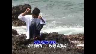 getlinkyoutube.com-Telong Segoro Catur arum