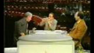 الإتجاه المعاكس زيتوت و بوكردوس حول المذابح في الجزائر 2 من7 - Zitout
