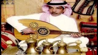 getlinkyoutube.com-عزازي - مالك علي يمين يازهرة الياسمين.flv