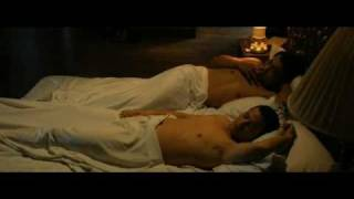 getlinkyoutube.com-MULI (The Affair) Teaser