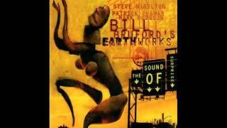 Bill Bruford's Earthworks Triplicity