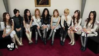 getlinkyoutube.com-Girls' Generation 소녀시대: live from Paris !