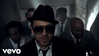 getlinkyoutube.com-TobyMac - Feel It ft. Mr. TalkBox