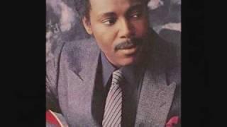 getlinkyoutube.com-Breezin' - George Benson (1976)