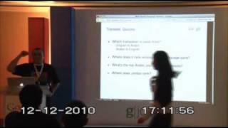 GJordan - Web-Based Language Services - 12Dec2010