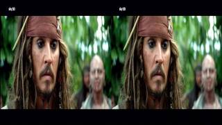 getlinkyoutube.com-Pirates Of The Caribbean On Stranger Tides 3D Trailer yt3d