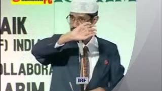 getlinkyoutube.com-Dr Zakir Naik Bangla lecture on Why West is Coming to Islam part 3