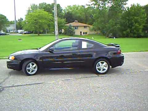 1999 pontiac grand am problems online manuals and repair for 1999 pontiac grand am window problems