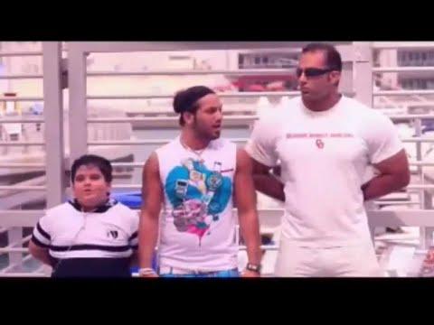 Amir Tataloo - Begoo Binam Nadidish -O96m9I-ZJwE