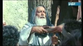 KISA CHA NABII YUSUFU A.S - MWALIM ABDI JOHN - PART 5