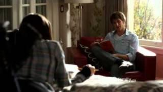 getlinkyoutube.com-Pretty Little Liars 1x22 Season Finale Toby and Spencer Scenes
