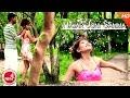 New Nepali Song 2073 | Hajar Juni Samma - Rishi Khadka | Ft.Milan & Rozy