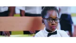 getlinkyoutube.com-Amarachi Dance [Official Video]