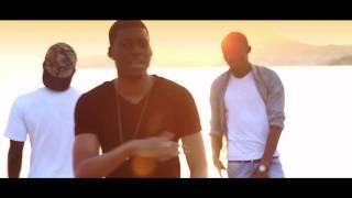 "getlinkyoutube.com-Shakalewa - ""Jalousie"" ft Makassy"