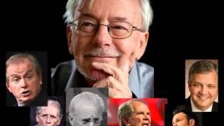 getlinkyoutube.com-Keith Ward Tears Fundamentalism Apart (Part 1)