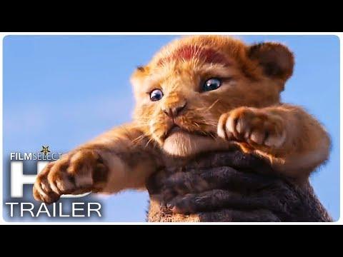 lion king download 2019